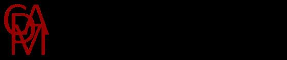 Cavois Chaudronnerie